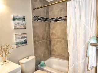 Photo 16: 119 SHAWINIGAN Drive SW in Calgary: Shawnessy House for sale : MLS®# C4163176