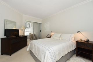 "Photo 14: 405 5735 HAMPTON Place in Vancouver: University VW Condo for sale in ""The Bristol"" (Vancouver West)  : MLS®# R2236693"