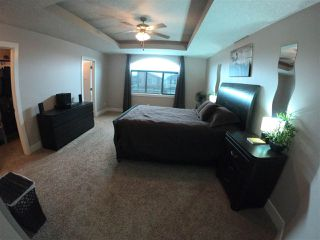 Photo 14: 16240 134 Street in Edmonton: Zone 27 House for sale : MLS®# E4098714