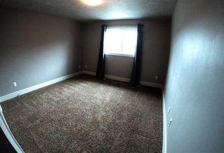 Photo 18: 16240 134 Street in Edmonton: Zone 27 House for sale : MLS®# E4098714