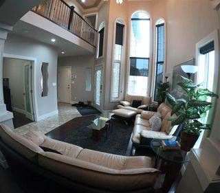 Photo 8: 16240 134 Street in Edmonton: Zone 27 House for sale : MLS®# E4098714