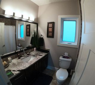Photo 11: 16240 134 Street in Edmonton: Zone 27 House for sale : MLS®# E4098714