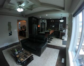 Photo 6: 16240 134 Street in Edmonton: Zone 27 House for sale : MLS®# E4098714