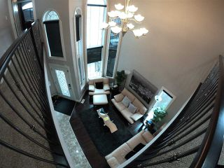 Photo 13: 16240 134 Street in Edmonton: Zone 27 House for sale : MLS®# E4098714