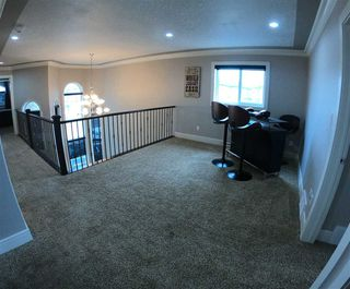Photo 12: 16240 134 Street in Edmonton: Zone 27 House for sale : MLS®# E4098714