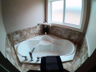 Photo 16: 16240 134 Street in Edmonton: Zone 27 House for sale : MLS®# E4098714