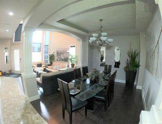 Photo 7: 16240 134 Street in Edmonton: Zone 27 House for sale : MLS®# E4098714