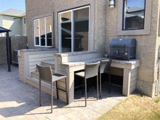 Photo 23: 16240 134 Street in Edmonton: Zone 27 House for sale : MLS®# E4098714