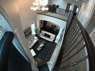 Photo 9: 16240 134 Street in Edmonton: Zone 27 House for sale : MLS®# E4098714