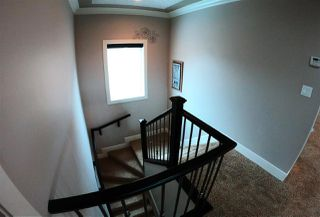 Photo 17: 16240 134 Street in Edmonton: Zone 27 House for sale : MLS®# E4098714
