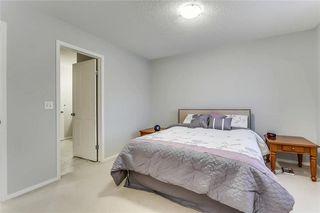 Photo 18: 107 CITADEL MEADOW Gardens NW in Calgary: Citadel House for sale : MLS®# C4170749