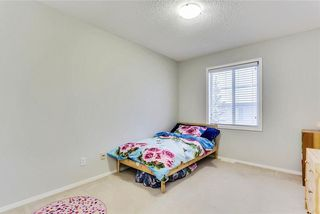 Photo 13: 107 CITADEL MEADOW Gardens NW in Calgary: Citadel House for sale : MLS®# C4170749