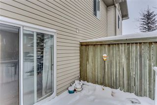 Photo 24: 107 CITADEL MEADOW Gardens NW in Calgary: Citadel House for sale : MLS®# C4170749