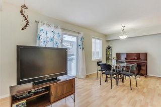 Photo 7: 107 CITADEL MEADOW Gardens NW in Calgary: Citadel House for sale : MLS®# C4170749