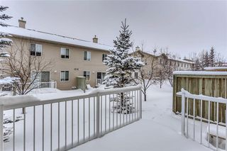 Photo 22: 107 CITADEL MEADOW Gardens NW in Calgary: Citadel House for sale : MLS®# C4170749