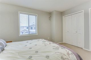 Photo 19: 107 CITADEL MEADOW Gardens NW in Calgary: Citadel House for sale : MLS®# C4170749