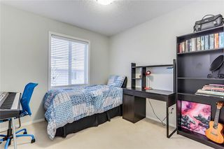 Photo 14: 107 CITADEL MEADOW Gardens NW in Calgary: Citadel House for sale : MLS®# C4170749