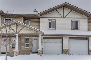 Photo 29: 107 CITADEL MEADOW Gardens NW in Calgary: Citadel House for sale : MLS®# C4170749