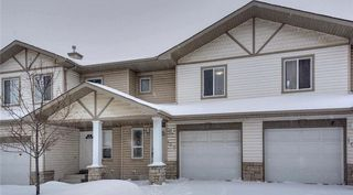 Photo 1: 107 CITADEL MEADOW Gardens NW in Calgary: Citadel House for sale : MLS®# C4170749