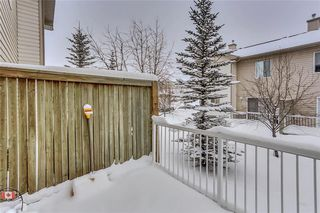Photo 21: 107 CITADEL MEADOW Gardens NW in Calgary: Citadel House for sale : MLS®# C4170749