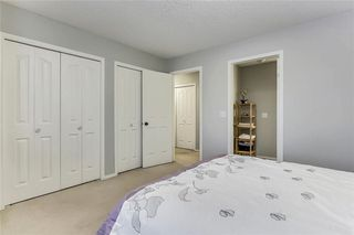 Photo 20: 107 CITADEL MEADOW Gardens NW in Calgary: Citadel House for sale : MLS®# C4170749