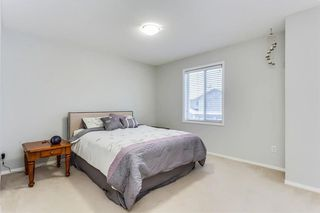 Photo 17: 107 CITADEL MEADOW Gardens NW in Calgary: Citadel House for sale : MLS®# C4170749
