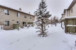 Photo 28: 107 CITADEL MEADOW Gardens NW in Calgary: Citadel House for sale : MLS®# C4170749