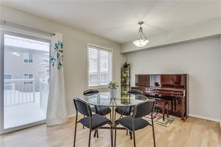Photo 5: 107 CITADEL MEADOW Gardens NW in Calgary: Citadel House for sale : MLS®# C4170749