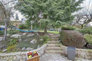 Photo 18: 1283 TERCEL Court in Coquitlam: Upper Eagle Ridge House for sale : MLS®# R2244564