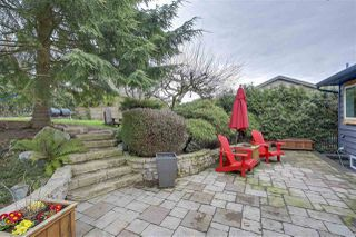 Photo 19: 1283 TERCEL Court in Coquitlam: Upper Eagle Ridge House for sale : MLS®# R2244564