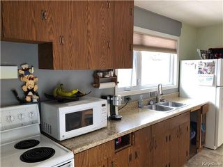 Photo 3: 23 Carnarvan Road in Winnipeg: Silver Heights Residential for sale (5F)  : MLS®# 1805248