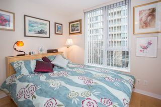 "Photo 13: 302 1010 RICHARDS Street in Vancouver: Yaletown Condo for sale in ""The Gallery"" (Vancouver West)  : MLS®# R2246691"