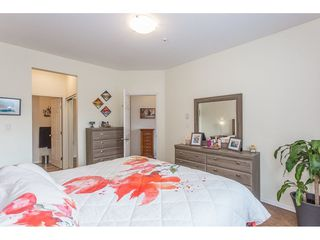 """Photo 12: 105 33502 GEORGE FERGUSON Way in Abbotsford: Central Abbotsford Condo for sale in """"CARINA COURT"""" : MLS®# R2250786"""