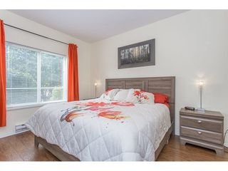 """Photo 10: 105 33502 GEORGE FERGUSON Way in Abbotsford: Central Abbotsford Condo for sale in """"CARINA COURT"""" : MLS®# R2250786"""