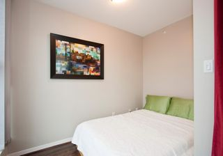 Photo 6: 1008 cambie in Vancouver: Condo for rent
