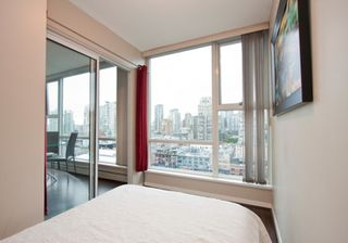 Photo 7: 1008 cambie in Vancouver: Condo for rent