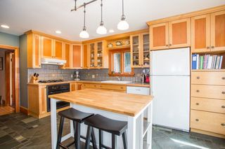 Photo 9: 2890 W 11TH Avenue in Vancouver: Kitsilano House for sale (Vancouver West)  : MLS®# R2257172