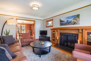 Photo 4: 2890 W 11TH Avenue in Vancouver: Kitsilano House for sale (Vancouver West)  : MLS®# R2257172