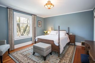 Photo 13: 2890 W 11TH Avenue in Vancouver: Kitsilano House for sale (Vancouver West)  : MLS®# R2257172