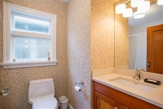 Photo 11: 2890 W 11TH Avenue in Vancouver: Kitsilano House for sale (Vancouver West)  : MLS®# R2257172