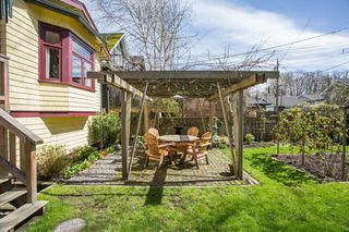 Photo 19: 2890 W 11TH Avenue in Vancouver: Kitsilano House for sale (Vancouver West)  : MLS®# R2257172