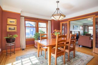 Photo 6: 2890 W 11TH Avenue in Vancouver: Kitsilano House for sale (Vancouver West)  : MLS®# R2257172