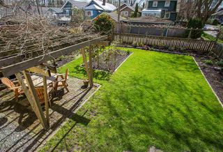 Photo 17: 2890 W 11TH Avenue in Vancouver: Kitsilano House for sale (Vancouver West)  : MLS®# R2257172