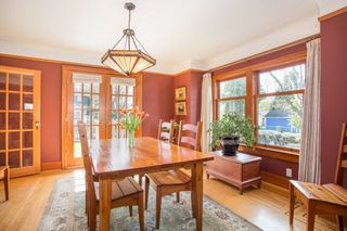 Photo 5: 2890 W 11TH Avenue in Vancouver: Kitsilano House for sale (Vancouver West)  : MLS®# R2257172