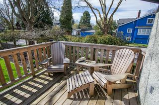 Photo 16: 2890 W 11TH Avenue in Vancouver: Kitsilano House for sale (Vancouver West)  : MLS®# R2257172