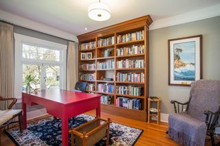 Photo 10: 2890 W 11TH Avenue in Vancouver: Kitsilano House for sale (Vancouver West)  : MLS®# R2257172