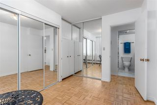 """Photo 13: 903 1251 CARDERO Street in Vancouver: West End VW Condo for sale in """"SURFCREST"""" (Vancouver West)  : MLS®# R2257633"""