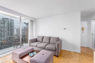 """Photo 8: 903 1251 CARDERO Street in Vancouver: West End VW Condo for sale in """"SURFCREST"""" (Vancouver West)  : MLS®# R2257633"""