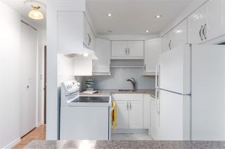 """Photo 6: 903 1251 CARDERO Street in Vancouver: West End VW Condo for sale in """"SURFCREST"""" (Vancouver West)  : MLS®# R2257633"""