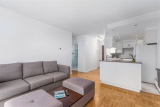 """Photo 9: 903 1251 CARDERO Street in Vancouver: West End VW Condo for sale in """"SURFCREST"""" (Vancouver West)  : MLS®# R2257633"""